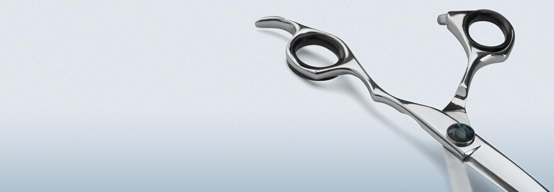 scissorslide2