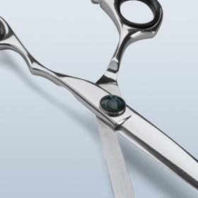 Scissor & Instrument Sharpening