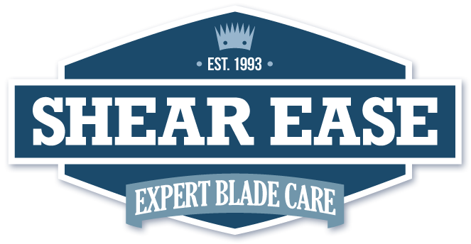 Expert Clipper Blade Care