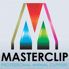 Masterclip Clipper Parts