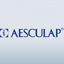 Aesculap Clipper Parts