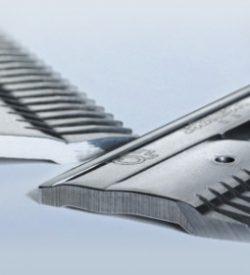 Clipper Blade Sales
